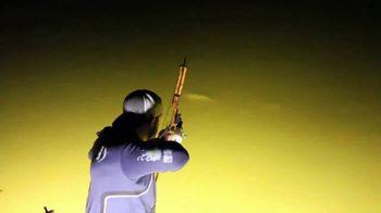 AMS Bowfishing Hooligan Bow TV Spot, 'Not This One' - Thumbnail 5