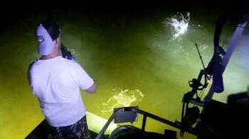 AMS Bowfishing Hooligan Bow TV Spot, 'Not This One' - Thumbnail 9