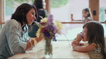 Ohio Development Services Agency TV Spot, 'More Than Just a Trip' - Thumbnail 3