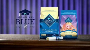 Blue Buffalo TV Spot, 'Graduates' - Thumbnail 8