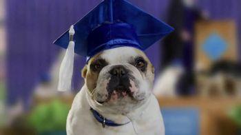 Blue Buffalo TV Spot, 'Graduates' - Thumbnail 2