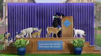 Blue Buffalo TV Spot, 'Graduates' - Thumbnail 4