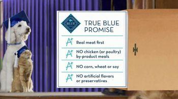 Blue Buffalo TV Spot, 'Graduates' - Thumbnail 5