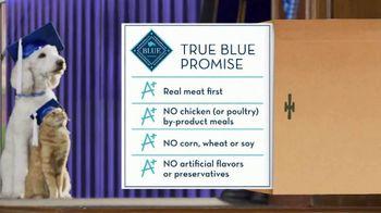 Blue Buffalo TV Spot, 'Graduates' - Thumbnail 6