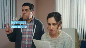 New York Life TV Spot, 'Having a Baby'