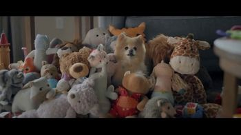 Wells Fargo TV Spot, 'Lulu and Lobo Need a Bigger Place' - Thumbnail 4