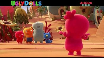UglyDolls - Alternate Trailer 34