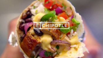 Chipotle Mexican Grill TV Spot, 'Gemma' - Thumbnail 10