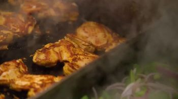 Chipotle Mexican Grill TV Spot, 'Gemma' - Thumbnail 4