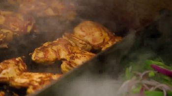 Chipotle Mexican Grill TV Spot, 'Gemma' - Thumbnail 5