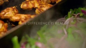 Chipotle Mexican Grill TV Spot, 'Gemma' - Thumbnail 6