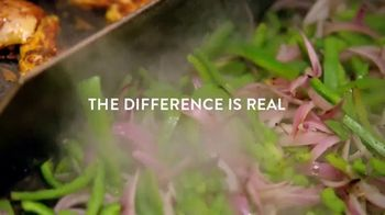 Chipotle Mexican Grill TV Spot, 'Gemma' - Thumbnail 7