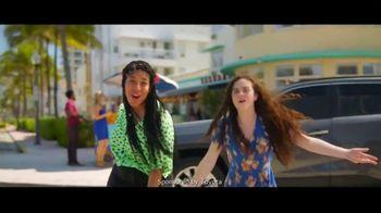 Toyota RAV4 TV Spot, 'NBC: The Voice Winners' Featuring Chevel Shepherd, Jeidimar Rijos [T1] - Thumbnail 10