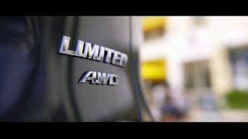 Toyota RAV4 TV Spot, 'NBC: The Voice Winners' Featuring Chevel Shepherd, Jeidimar Rijos [T1] - Thumbnail 2