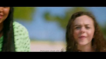 Toyota RAV4 TV Spot, 'NBC: The Voice Winners' Featuring Chevel Shepherd, Jeidimar Rijos [T1] - Thumbnail 7