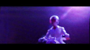Toy Story 4 - Alternate Trailer 6