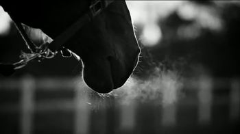 Rocket Mortgage TV Spot, 'Kentucky Derby: First' - Thumbnail 1