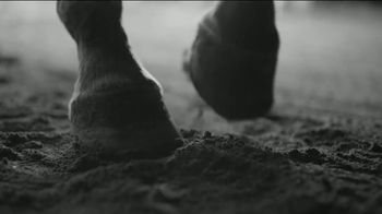 Rocket Mortgage TV Spot, 'Kentucky Derby: First' - Thumbnail 2