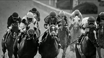 Rocket Mortgage TV Spot, 'Kentucky Derby: First' - Thumbnail 5