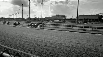Rocket Mortgage TV Spot, 'Kentucky Derby: First' - Thumbnail 7