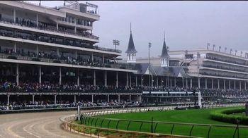 Tide PODS Ultra OXI TV Spot, '2019 Kentucky Derby: Jockey Room' - Thumbnail 1