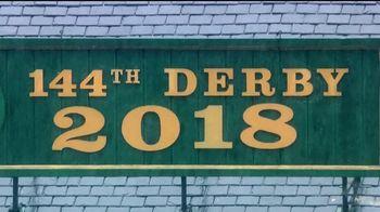 Tide PODS Ultra OXI TV Spot, '2019 Kentucky Derby: Jockey Room' - Thumbnail 2