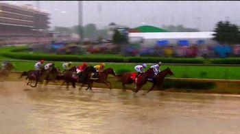 Tide PODS Ultra OXI TV Spot, '2019 Kentucky Derby: Jockey Room' - Thumbnail 4