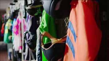 Tide PODS Ultra OXI TV Spot, '2019 Kentucky Derby: Jockey Room' - Thumbnail 9