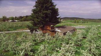 Angry Orchard Rosé TV Spot, 'Bring Me!' - Thumbnail 1