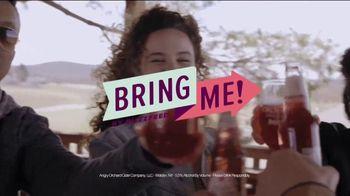 Angry Orchard Rosé TV Spot, 'Bring Me!' - Thumbnail 10