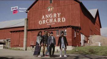 Angry Orchard Rosé TV Spot, 'Bring Me!' - Thumbnail 2