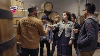 Angry Orchard Rosé TV Spot, 'Bring Me!' - Thumbnail 7