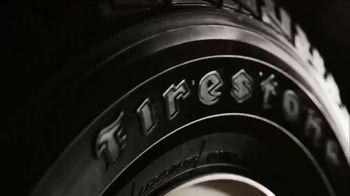 Firestone Tires TV Spot, '90 Day Buy & Try' - Thumbnail 1