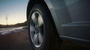 Firestone Tires TV Spot, '90 Day Buy & Try' - Thumbnail 2