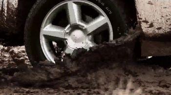 Firestone Tires TV Spot, '90 Day Buy & Try' - Thumbnail 3