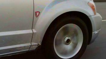 Firestone Tires TV Spot, '90 Day Buy & Try' - Thumbnail 5