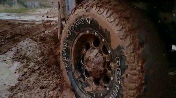 Firestone Tires TV Spot, '90 Day Buy & Try' - Thumbnail 6