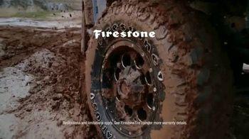Firestone Tires TV Spot, '90 Day Buy & Try' - Thumbnail 7