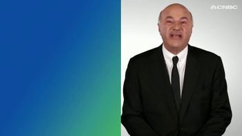 Acorns TV Spot, 'CNBC: How to Start Investing' Featuring Kevin O'Leary - Thumbnail 6