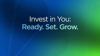Acorns TV Spot, 'CNBC: How to Start Investing' Featuring Kevin O'Leary - Thumbnail 7