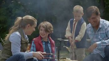 Dale's Seasoning TV Spot, 'Camping' - Thumbnail 2