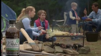 Dale's Seasoning TV Spot, 'Camping' - Thumbnail 5