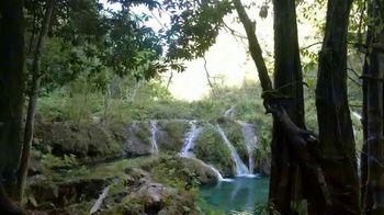 Visit Guatemala TV Spot, 'Semuc Champey' - Thumbnail 5