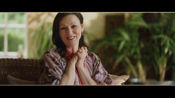 Jared TV Spot, 'Get Engaged This Mother's Day'