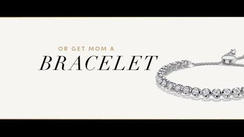 Jared TV Spot, 'Get Engaged This Mother's Day' - Thumbnail 10