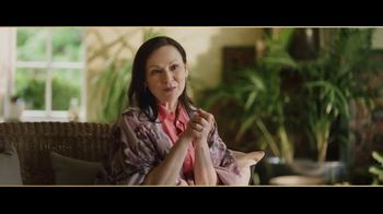 Jared TV Spot, 'Get Engaged This Mother's Day' - Thumbnail 2