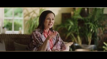 Jared TV Spot, 'Get Engaged This Mother's Day' - Thumbnail 3