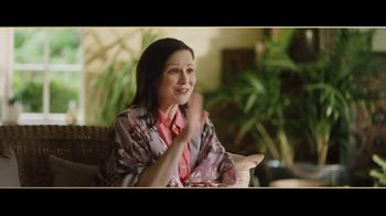 Jared TV Spot, 'Get Engaged This Mother's Day' - Thumbnail 4
