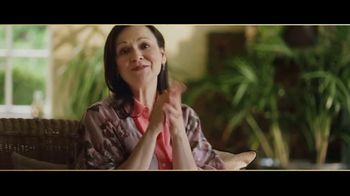Jared TV Spot, 'Get Engaged This Mother's Day' - Thumbnail 5