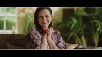 Jared TV Spot, 'Get Engaged This Mother's Day' - Thumbnail 7